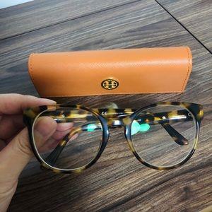 New condition glasses